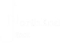NorthEnd Jazz