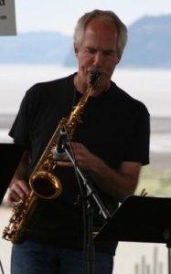 Dave Stangland
