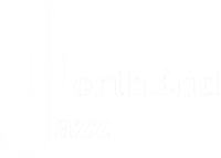 NorthEnd Jazz Retina Logo